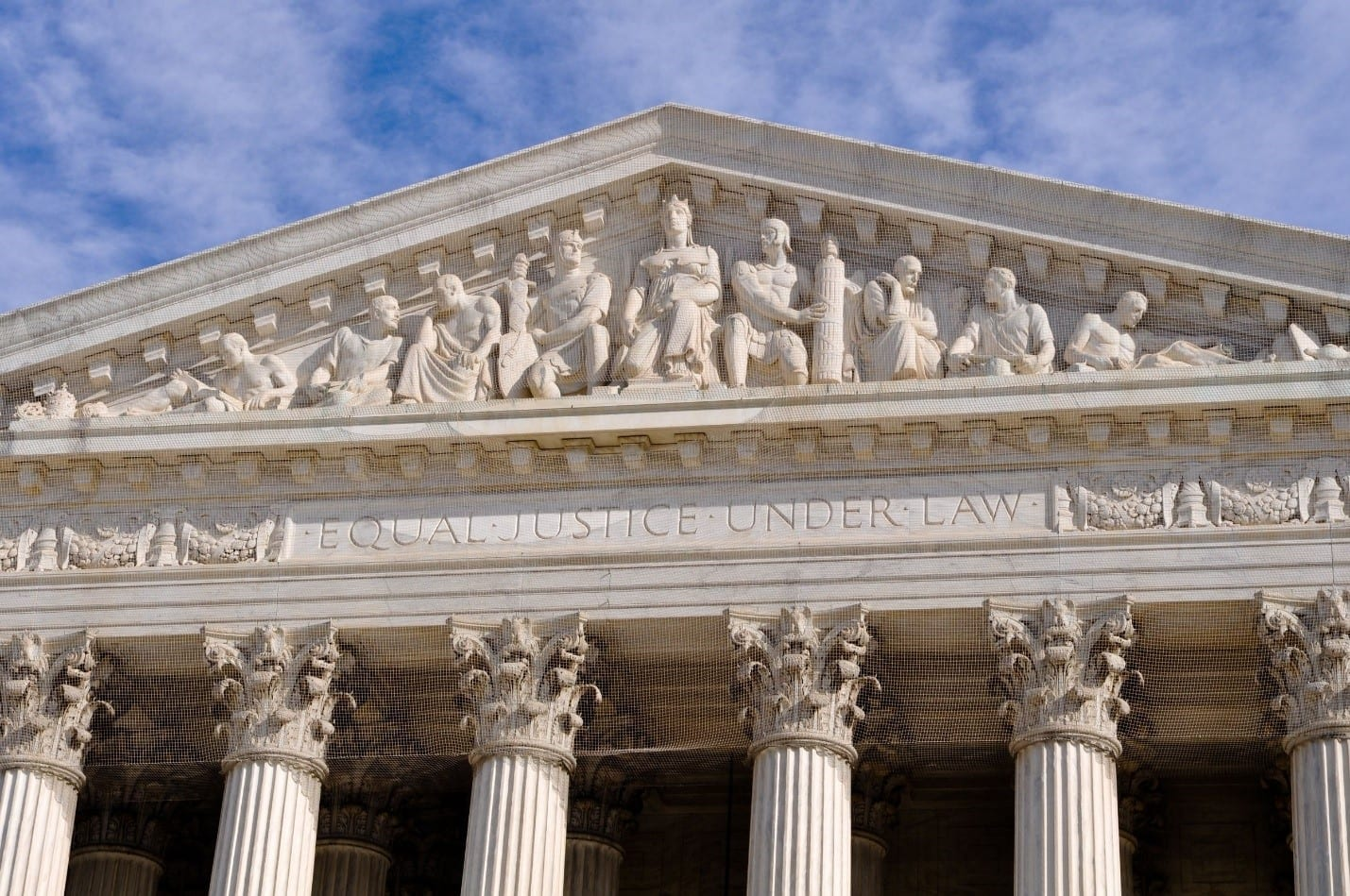 Supreme Court Confronts Complexity of U.S. Sentencing Guidelines