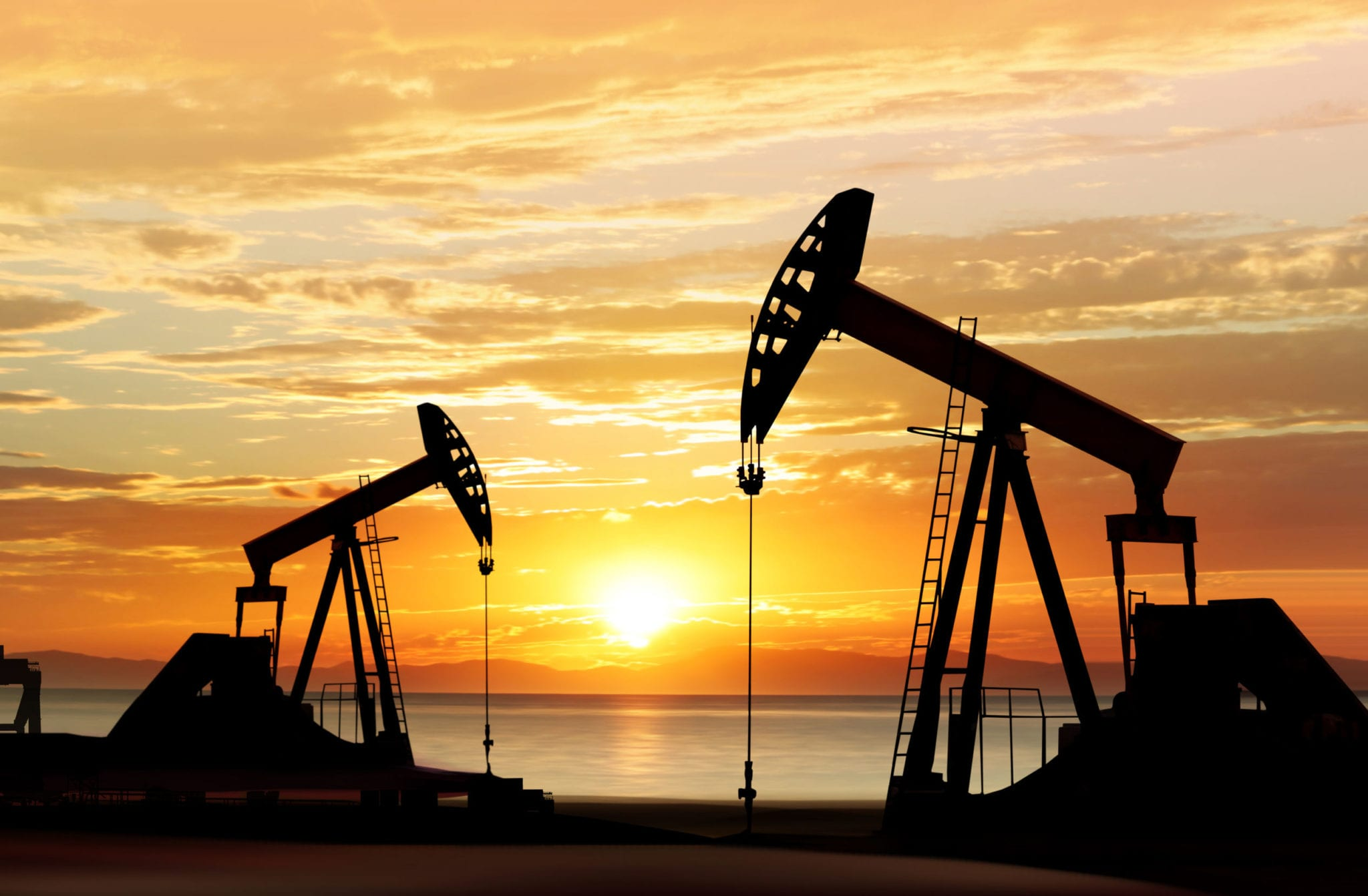 """West Texas Oil Boom Leads to """"Boom"""" in Drug Crimes"""