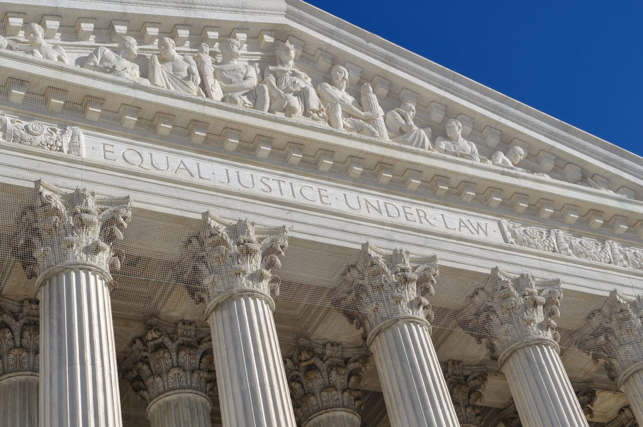 Pay Attention to the Supreme Court's Sex Offender Registration Case